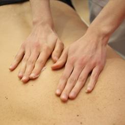 clinica fisioterapia valladolid