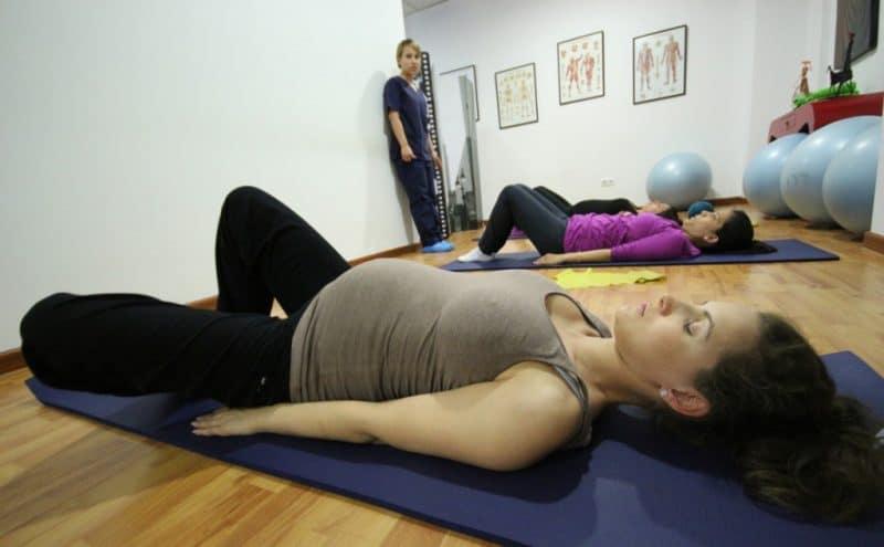 pilates-embarazada-fisiolution-las-tablas3-1024x633