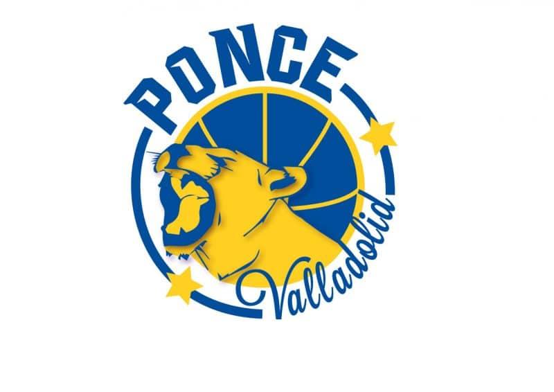 logo-ponce