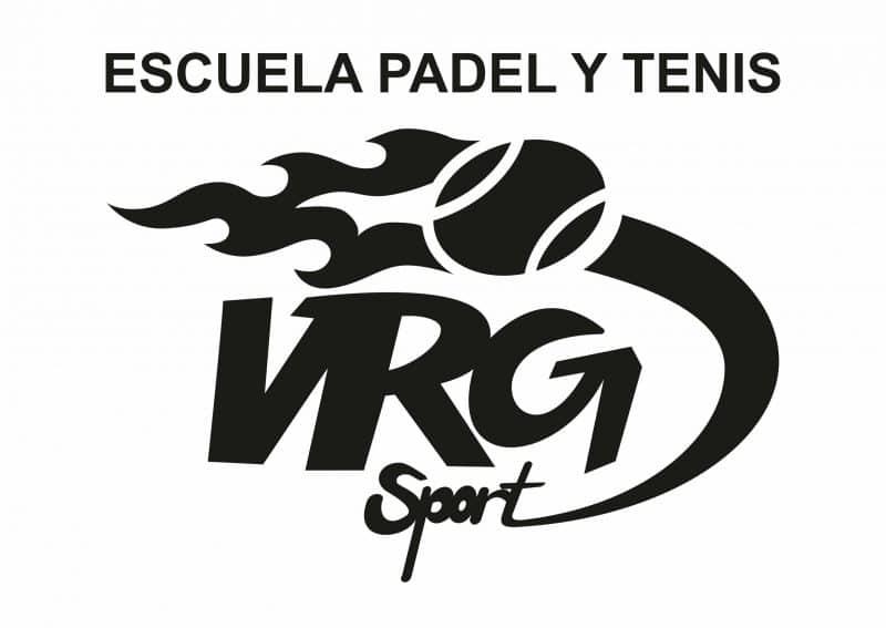 logo-vrgsport