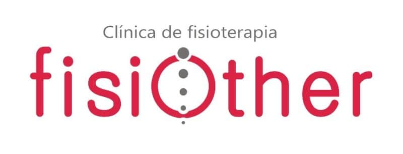 fisiother